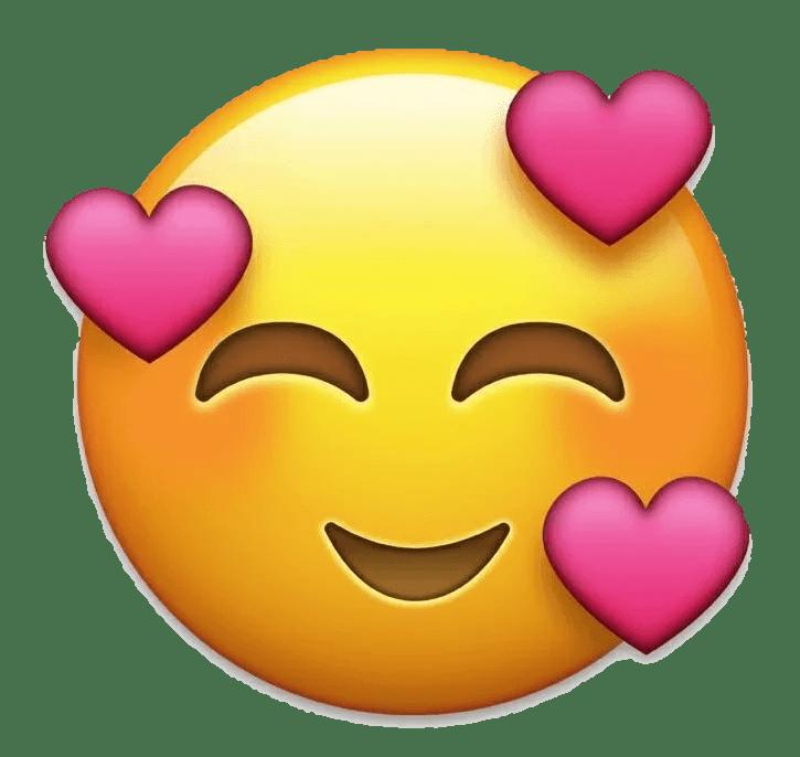 SMS za Salamu kwa Mpenzi unayempenda
