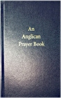 An Anglican Prayer Book (2008)