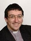 David Phillips - Church Society