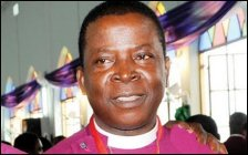 abp-nicholas-okoh-gafcon-photo