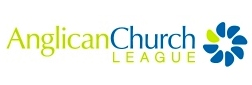 Anglican Church League