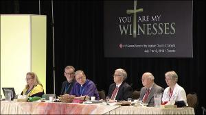 anglican-church-of-canada-vote-1
