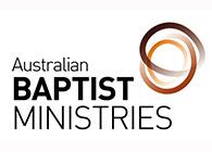 Australian Baptist Ministries