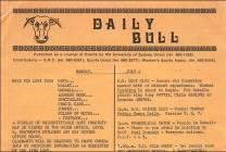 daily-bull-04-july-1977