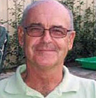 David Mansfield