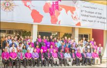 global-south-primates-meeting-cairo-2016-group-photo
