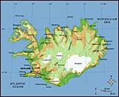iceland-map-wikipedia