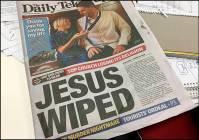jesus-wiped