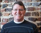 Jim Hobby, Pittsburgh