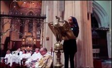 koran-recitation-glasgow-cathedral