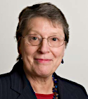 Margaret Rodgers