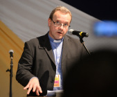 mike-ovey-gafcon-2013