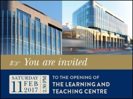 new-building-opening