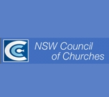 NSW Council of Churches