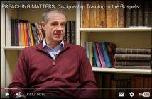 preaching-matters-discipleship