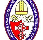 Diocese of Recife, Brazil