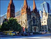 st-pauls-cathedral-melbourne