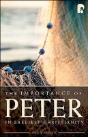 the-importance-of-peter