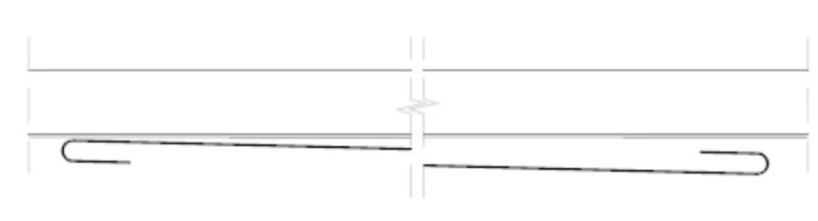 flatlock cladding ACS - Shingle and Flatlock Metal Cladding
