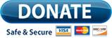 button-donate