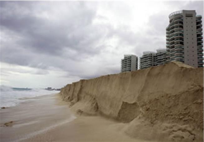Cancun Ida Km 9 091111 05
