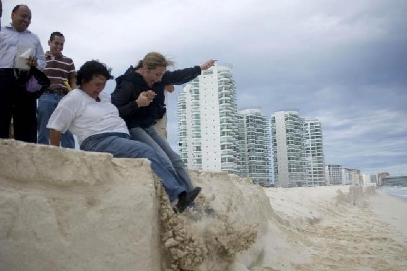 Cancun Ida Km 9 Latife 091111 02