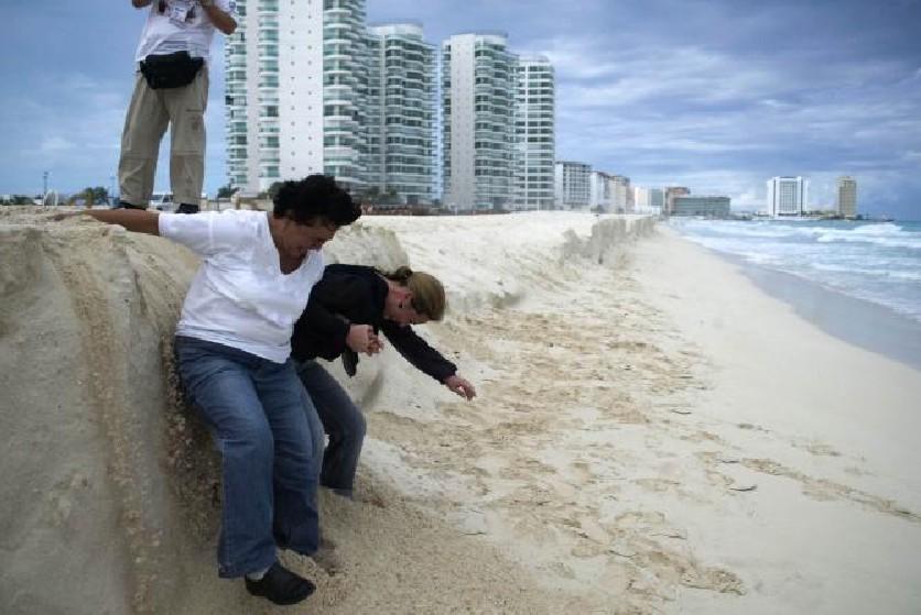 Cancun Ida Km 9 Latife 091111 03