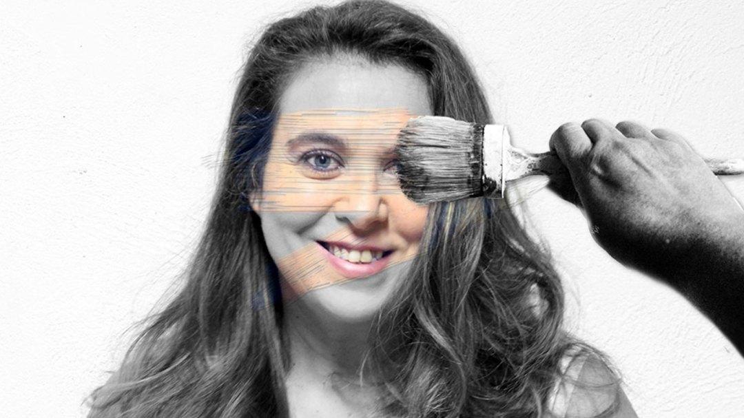 Equipo Clara Ortega. Estudio Aclarate.