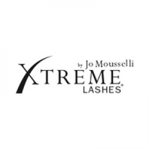 Xtreme Lashes maahantuoja