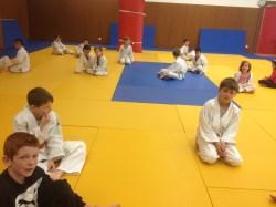 stage judo beaulieu 2