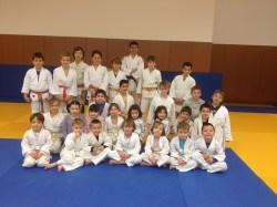 stage judo beaulieu