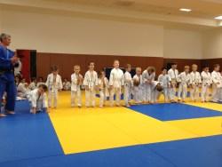 judo ACL 11