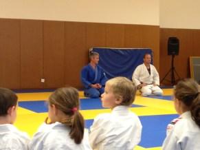 judo ACL 3
