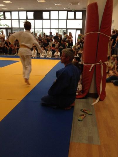 judo ACL 6