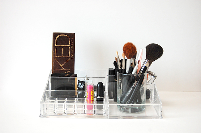 When to throw away old makeup + Makeup Expiration - A Clean Bee