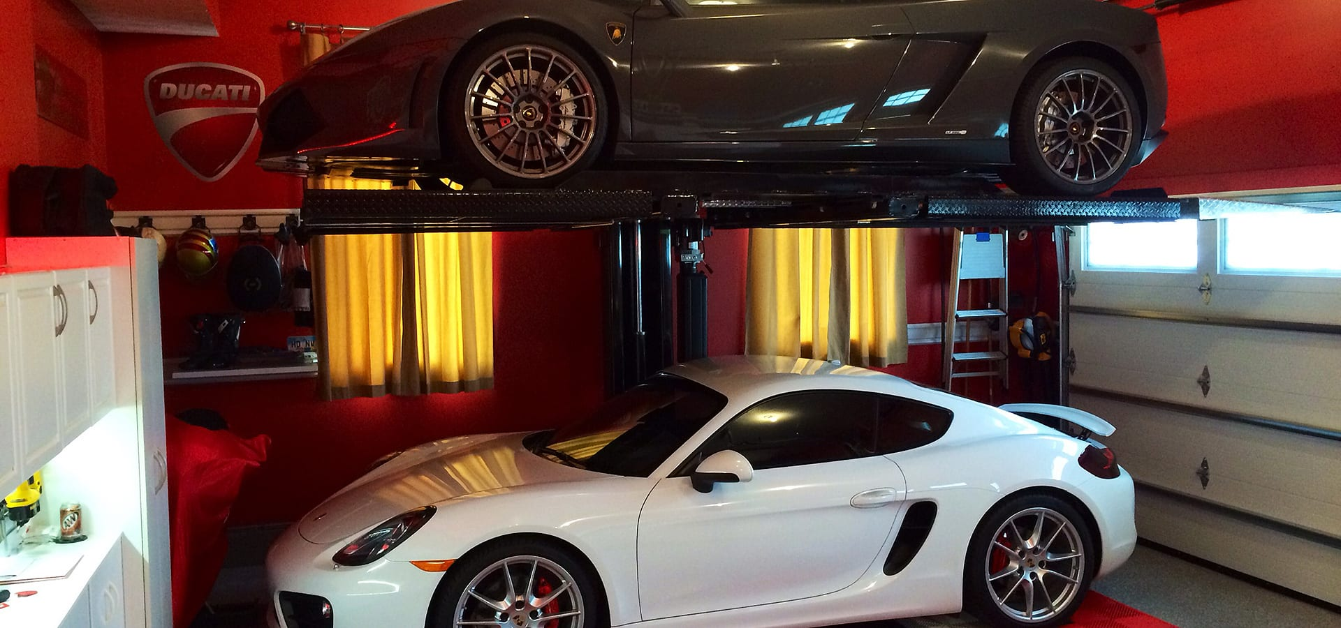 Residential Garage Car Lift. Fine Garage Residential Garage Lift In on residential outdoor elevators lifts, parking lot car lifts, automotive garage lifts, double car lifts, black car lifts, home car lifts, residential scissor lift, automotive car lifts, bear car lifts, hydraulic door lifts, commercial car lifts, in ground single post lifts, blueprints 2 post car lifts, affordable car lifts, 4 post car lifts, race car pit lifts, triple car lifts, atlas lifts, low rise car lifts, best car lifts,