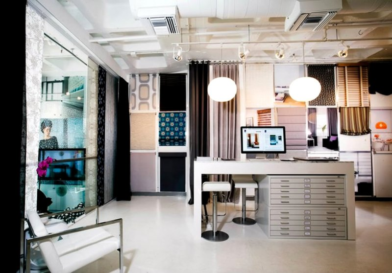 Freelance Interior Design Jobs Nyc Awesome Home