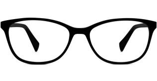 wp_daisy_100_eyeglasses_front_a2_srgb