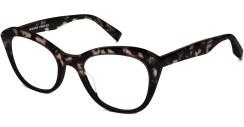 wp_goodney_189_eyeglasses_angle_a2_srgb
