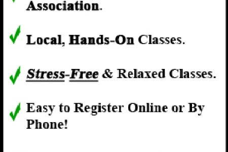 online cpr certification for healthcare providers » References on ...