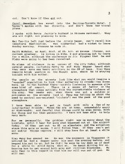 CSCPRC report - June 6th, 1989, page 3