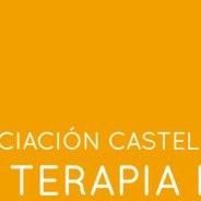 Curso básico en Terapia Familiar Sitémica. 2016-2018. Antheo (Valladolid)