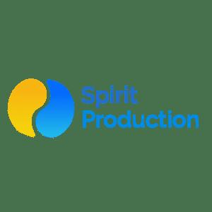 Spirit Production