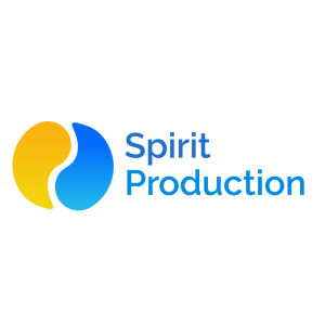 Spirit Production