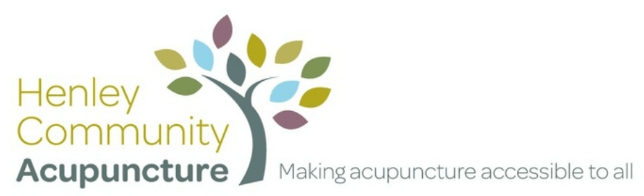 ACMAC clinic Henley community acupuncture