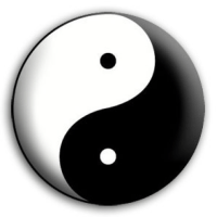 yin-yang ACMAC clinic Colchester