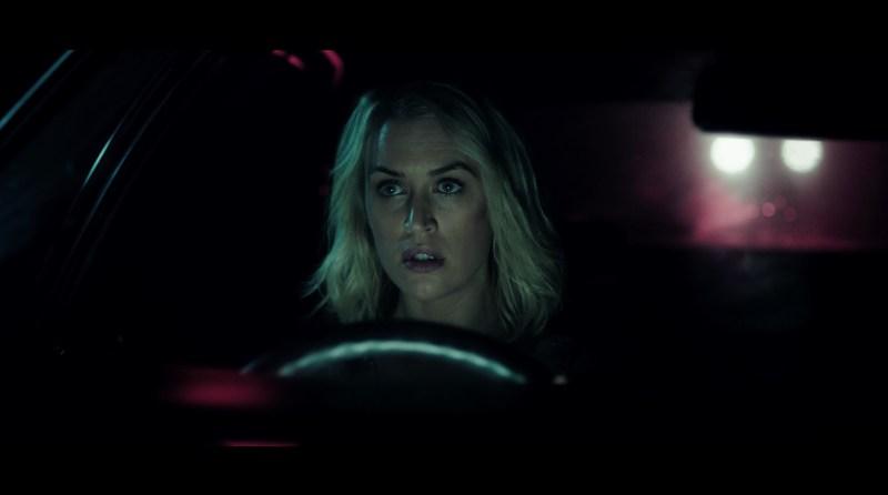 Miranda O_Hare plays Ruby in a scene from 'Indigo Lake' - DOP Rodrigo Vidal Dawson