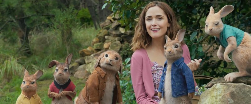 rose-byrne-in-a-scene-from-peter-rabbit-dop-peter-menzies-jr-acs.jpg