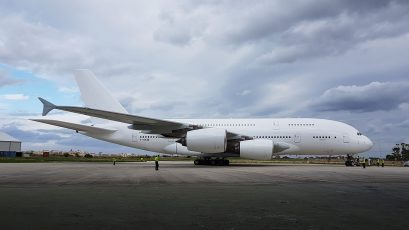 A380/F-HPJB