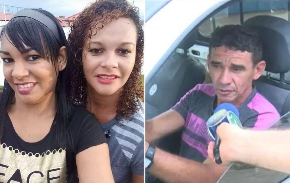 Polícia investiga caso de 3 corpos achados dentro de carro em fundo de igarapé no interior do AC